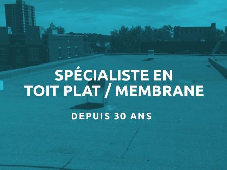 specialiste-toit-plat-et-membrane