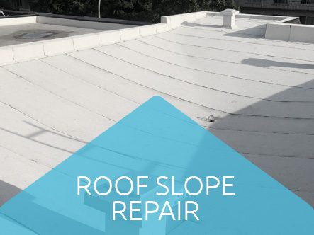 roof-slope-repair-montreal