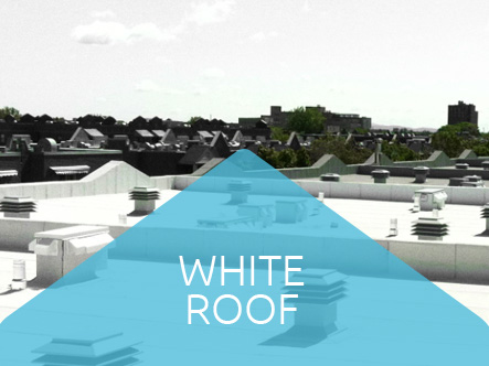 white-roof-montreal-laval